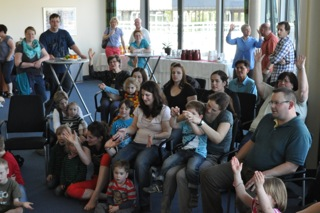Publikum Mannheim2
